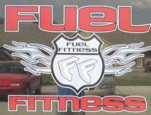 Fuel Fitness & Tanning