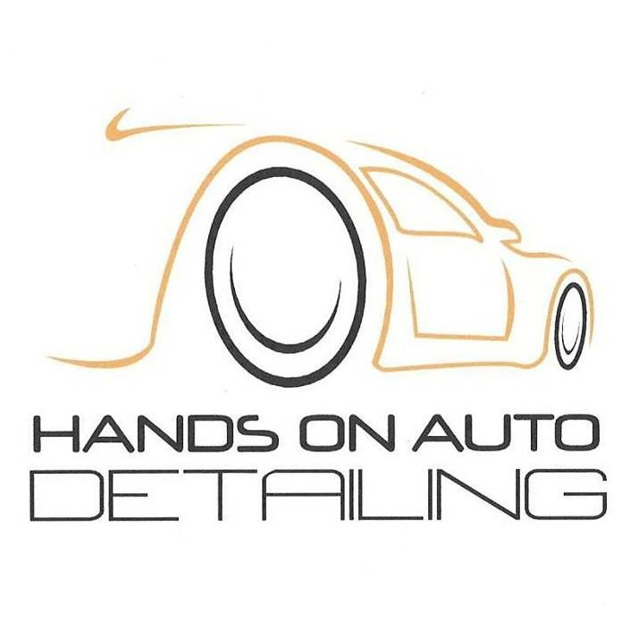 Hands On Auto Detailing