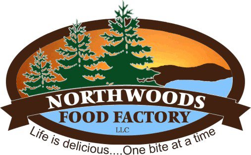 Northwoods Food Factory, LLC