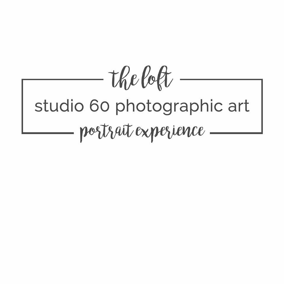 Studio 60 Photographic Art