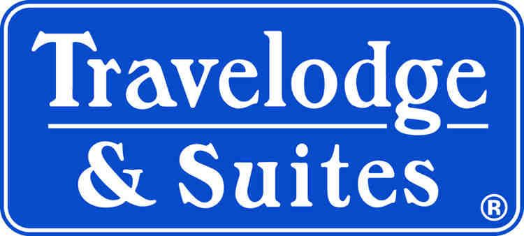 Travelodge & Suites