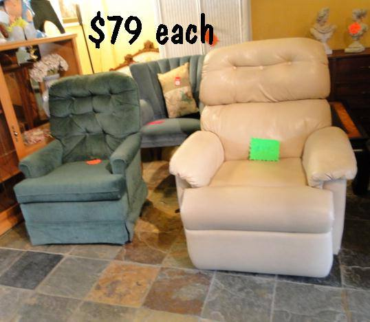 Lila S Resale Furniture Collectibles General Coupon