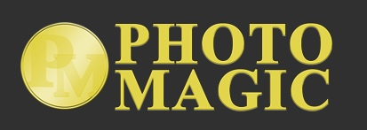 Photomagic