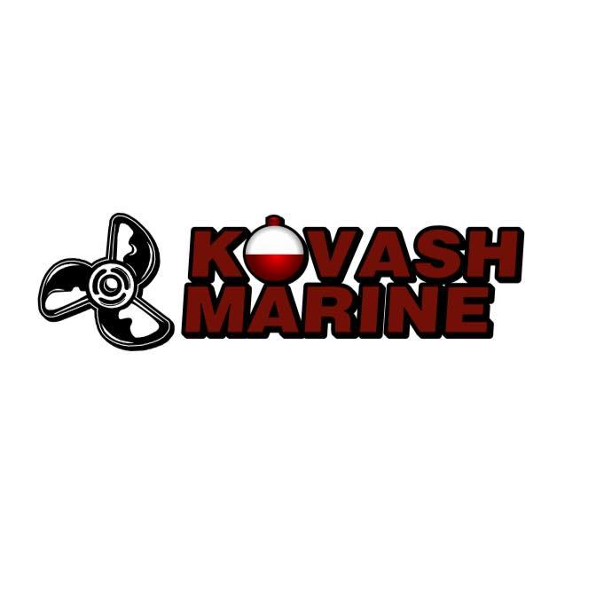 Kovash Marine