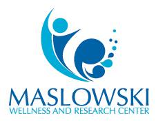 Maslowski Wellness Center