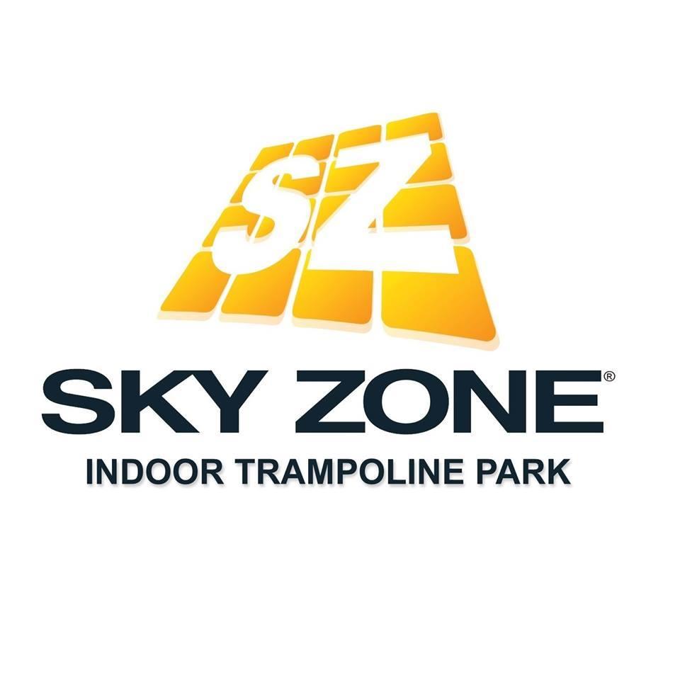 Sky Zone