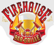 Firehouse Bar and Grille