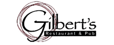 Gilbert's Restaurant and Pub