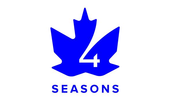 Four Seasons Car Wash