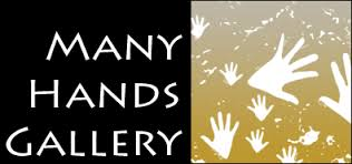 Many Hands Gallery