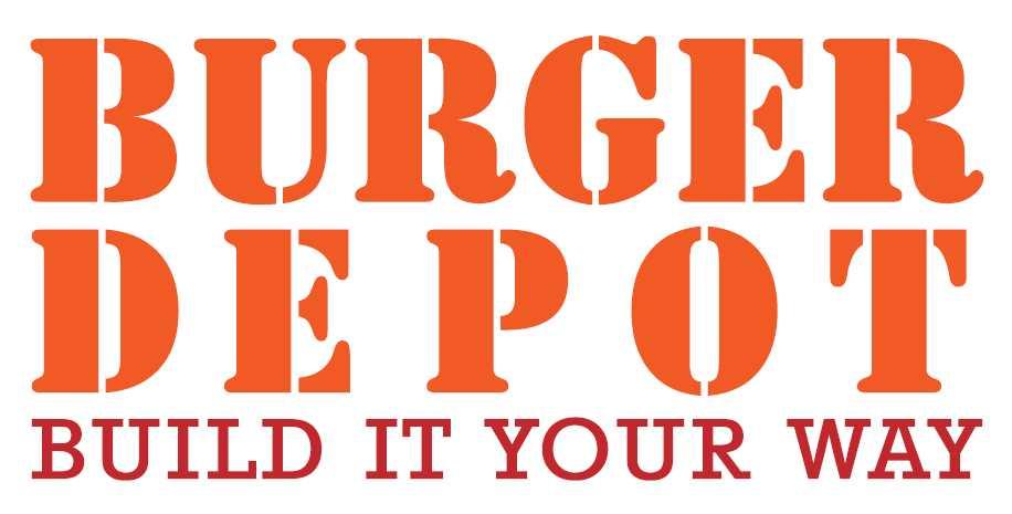 Burger Depot