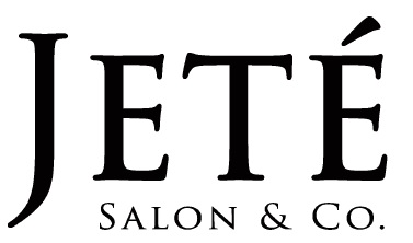 Jete Salon & Co.