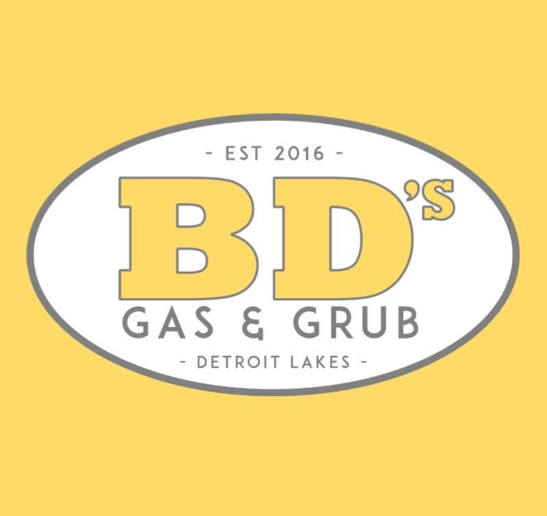 BD's Gas & Grub