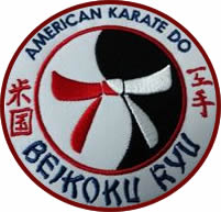 American Karate Do and Kickboxing