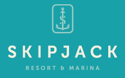 Boot Key Bar and Grill or Skipjack Resort