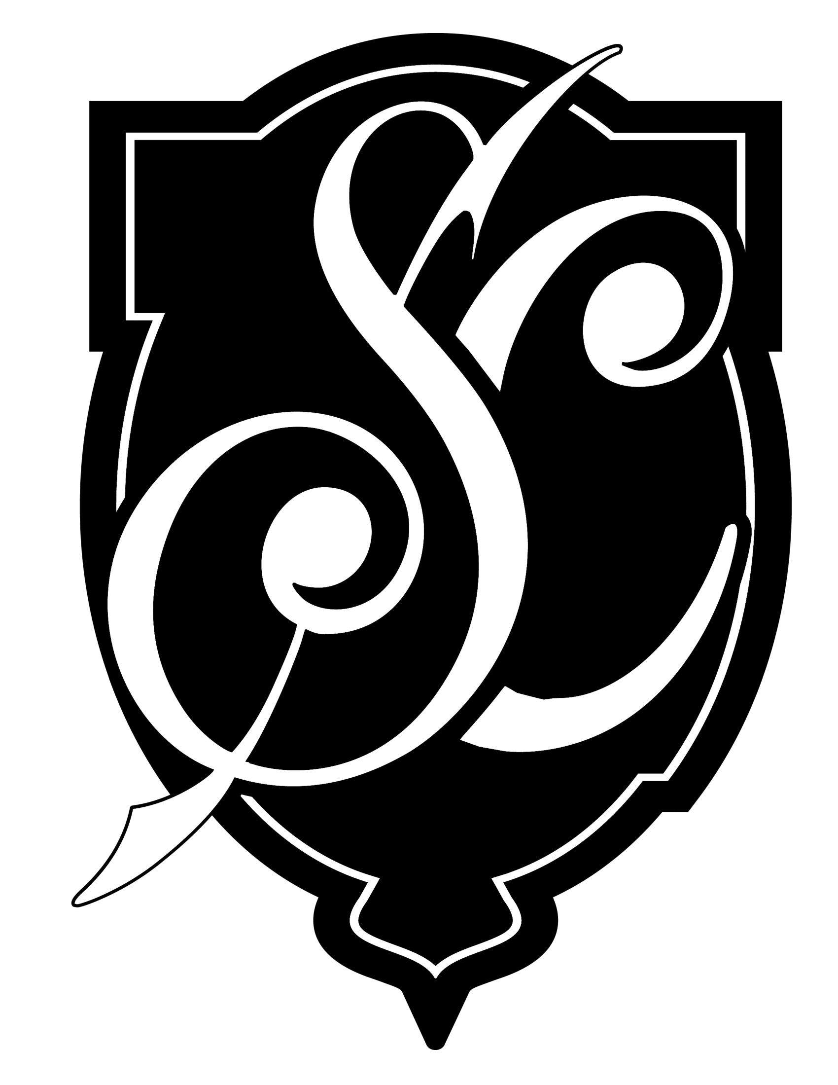 Stone Crest Golf Community