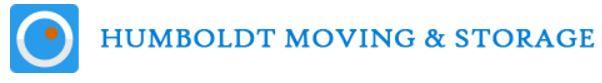 Humboldt Moving & Storage (Crescent City)