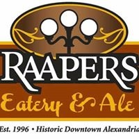 Raaper's Eatery and Ale