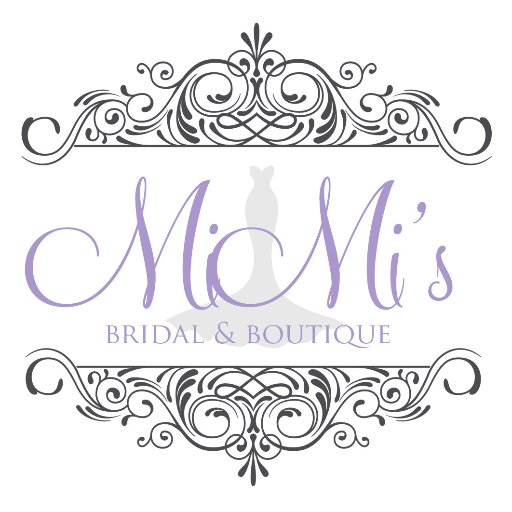 MiMi's Bridal & Boutique