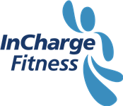 InCharge Fitness