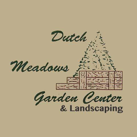 Dutch Meadows