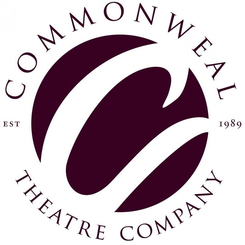 Commonweal Theatre Company