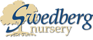 Swedberg Nursery