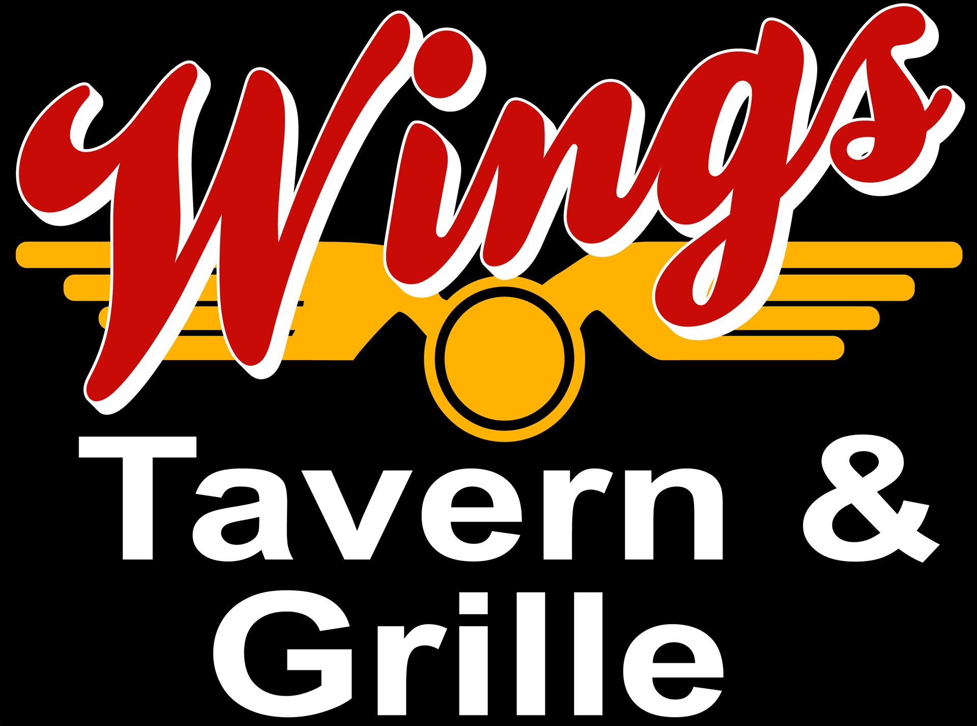 Wing's Tavern & Grille