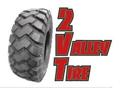 2 Valley Tire