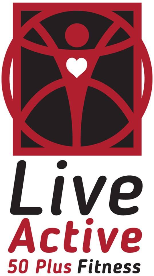 Live Active