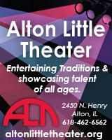 Alton Little Theater