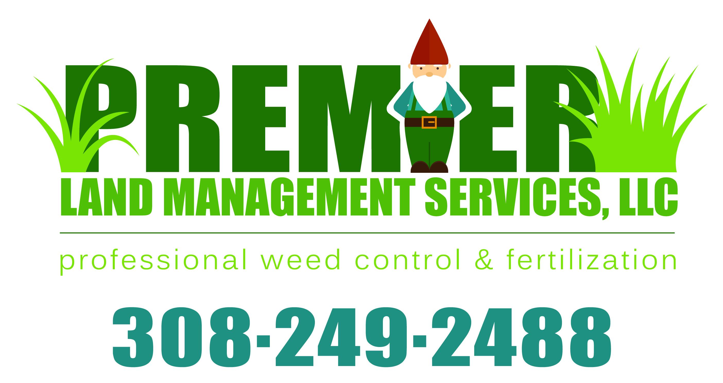 Premier Land Management Services