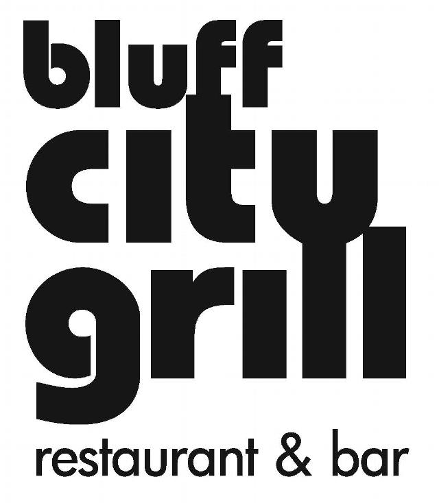 Bluff City Grill