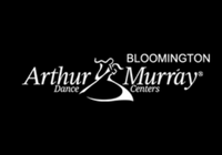 Bloomington Arthur Murray Dance Studio