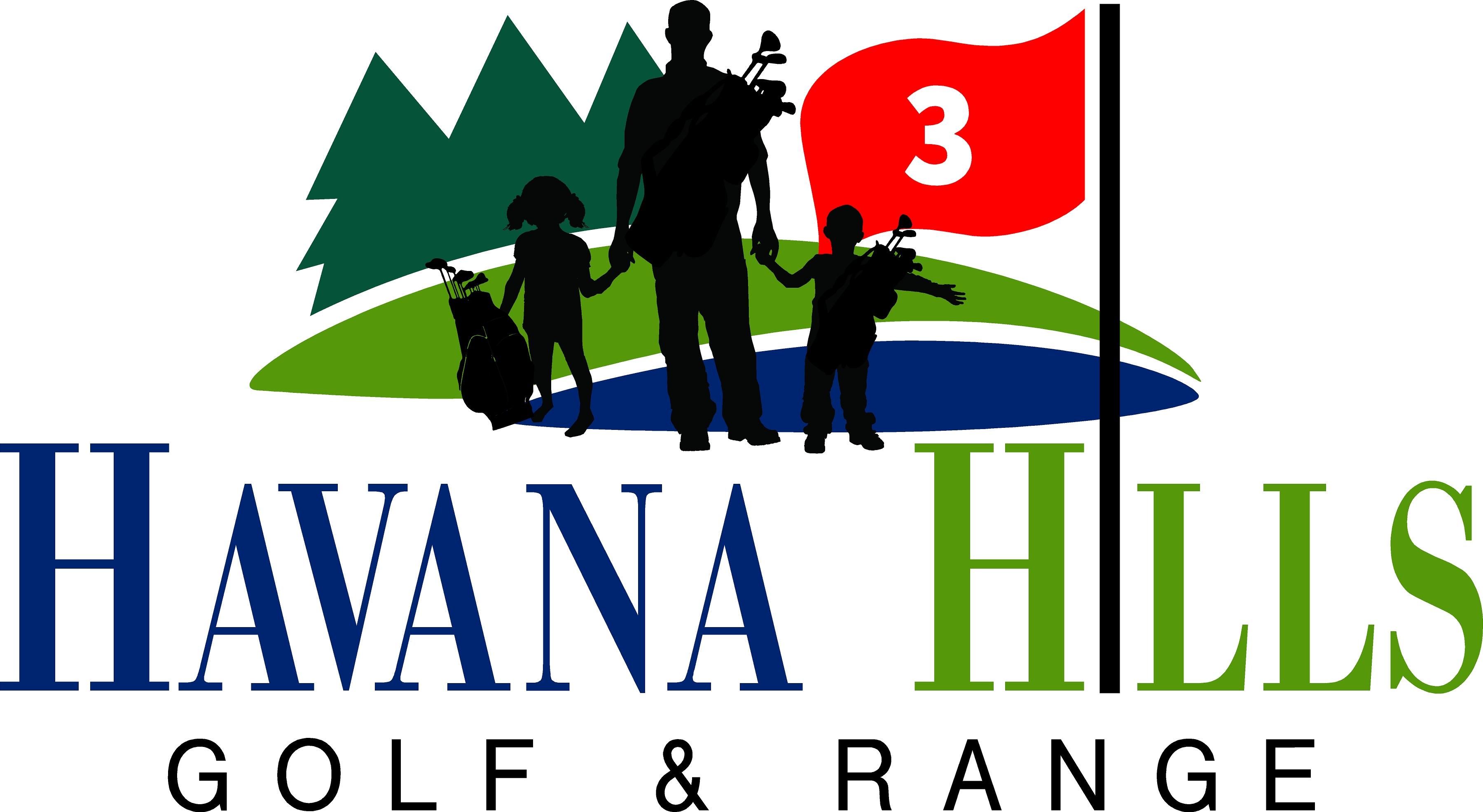 Havana Hills Golf and Driving Range