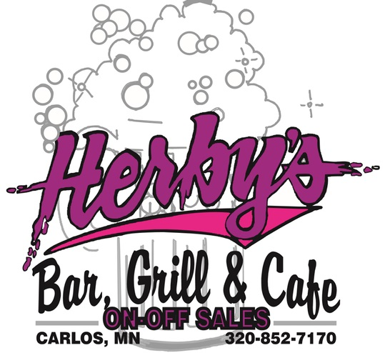 Herby's