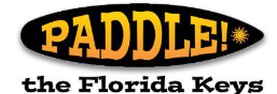 Paddle! The Florida Keys