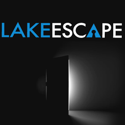 Lake Escape