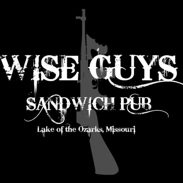 Wise Guys Sandwich Pub
