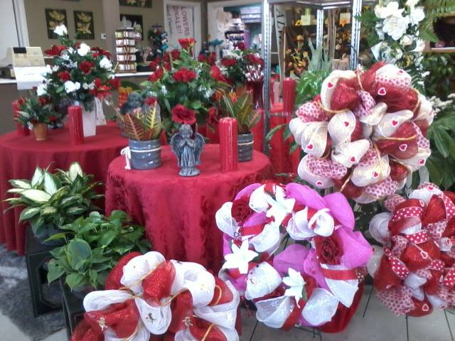 Always In Bloom Florist General Floral Coupon