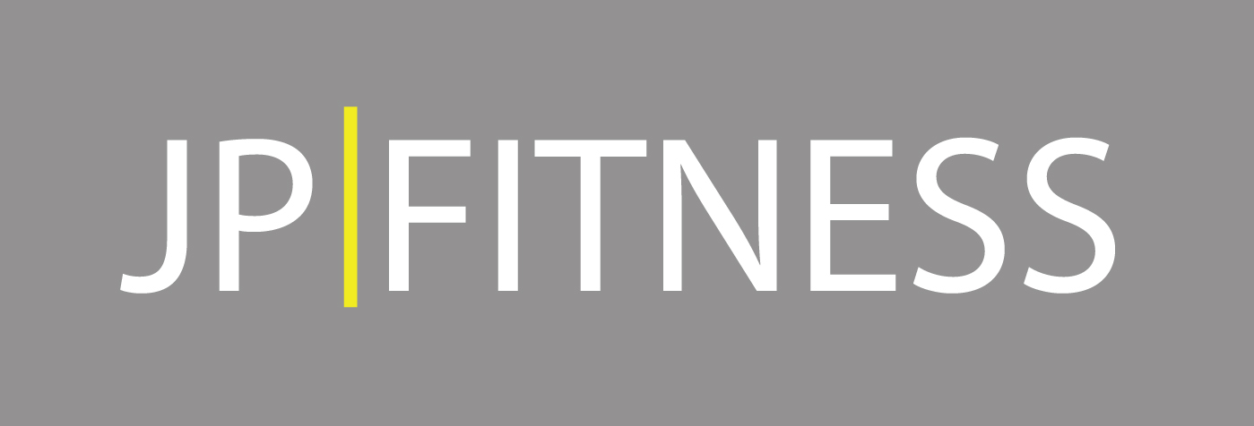 JP Fitness