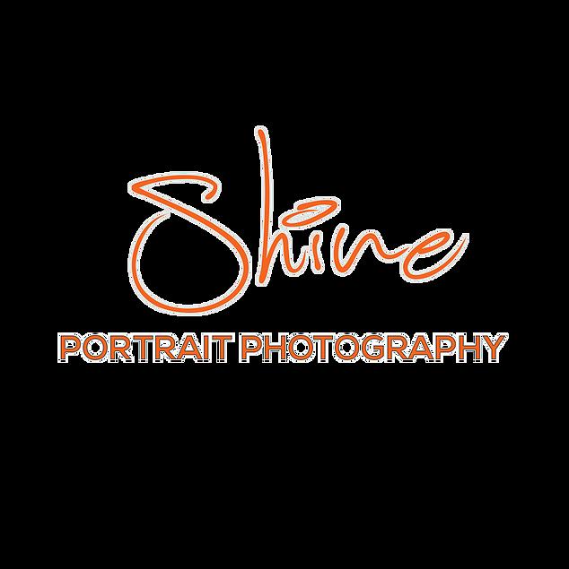 Shine Portrait Photography