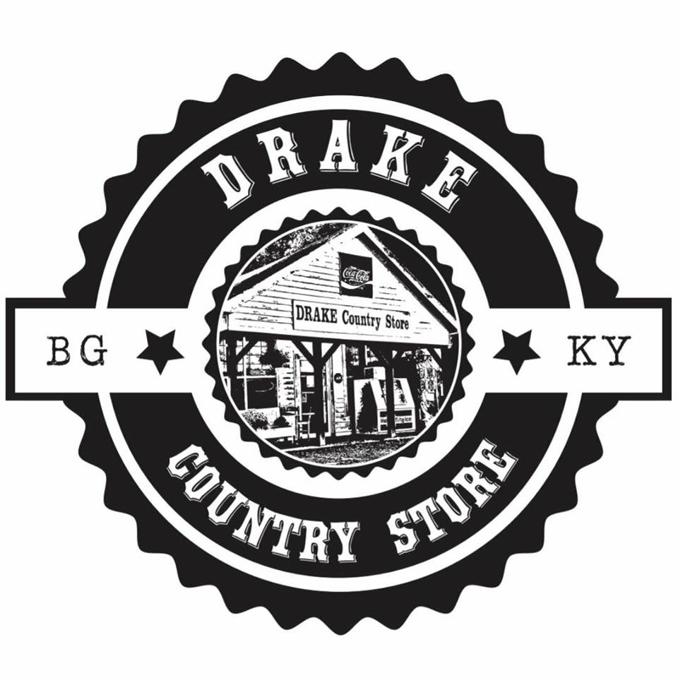 Drake Country Store
