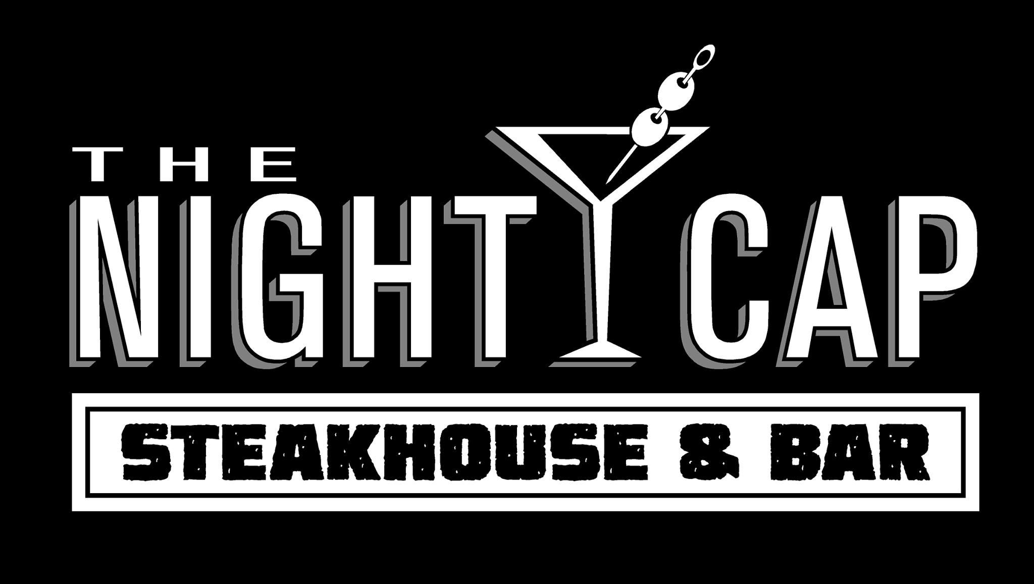 The Nightcap Steakhouse & Bar