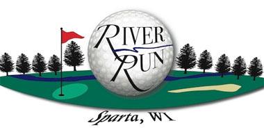 River Run Sparta