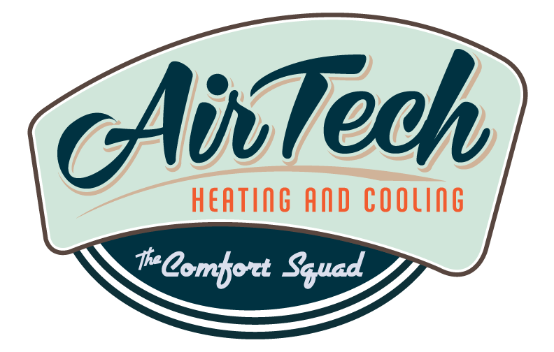 Airtech Heating Amp Cooling Inver Grove Heights 99 For