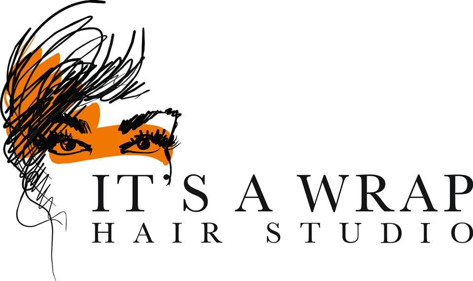 Its A Wrap Hair Studio St Paul Mn 10 For A Haircut
