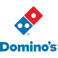 Domino's Pizza-Marinette