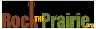 Rock The Prairie