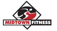 Midtown Fitness Center